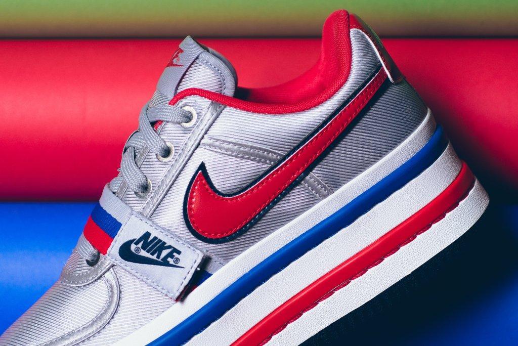 WMNS_Nike_Vandal_2X_Metallic_Silver_University_Red_AO2868_001_sneaker_politics-3.jpg