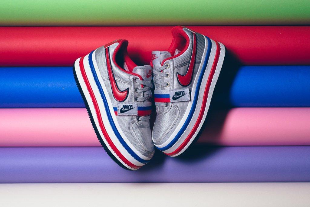 WMNS_Nike_Vandal_2X_Metallic_Silver_University_Red_AO2868_001_sneaker_politics-5.jpg