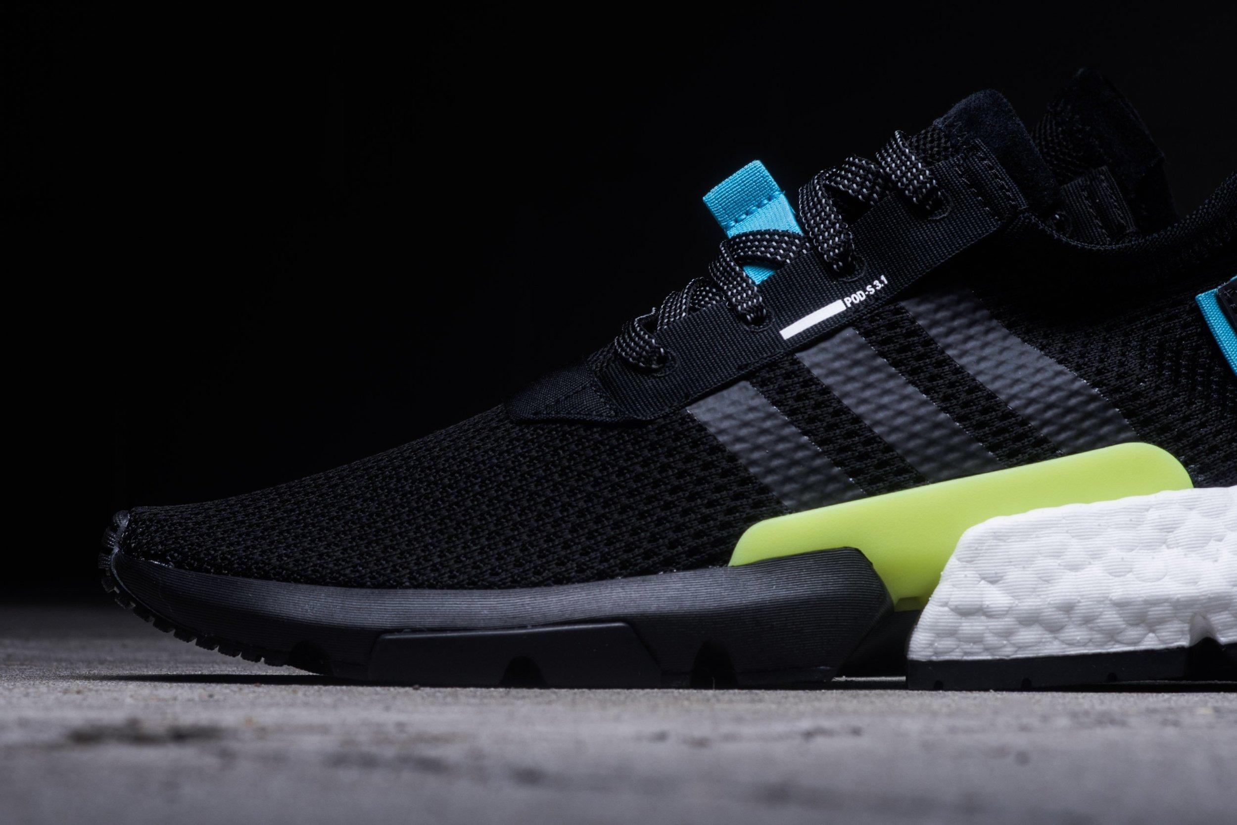 Adidas_POD-S3.1_aq1059_black_white_sneaker_politics_5.jpg