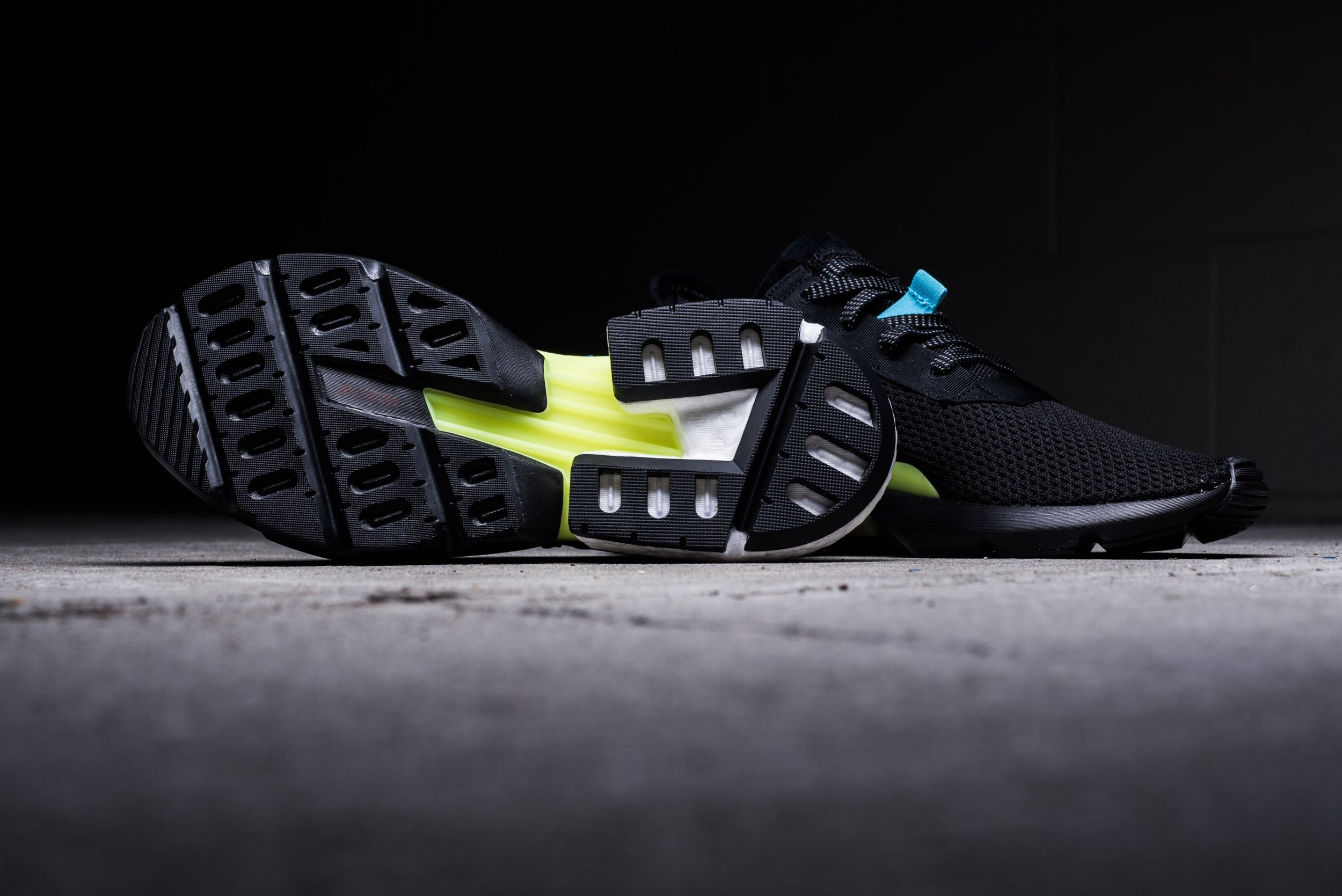 Adidas_POD-S3.1_aq1059_black_white_sneaker_politics_10.jpg