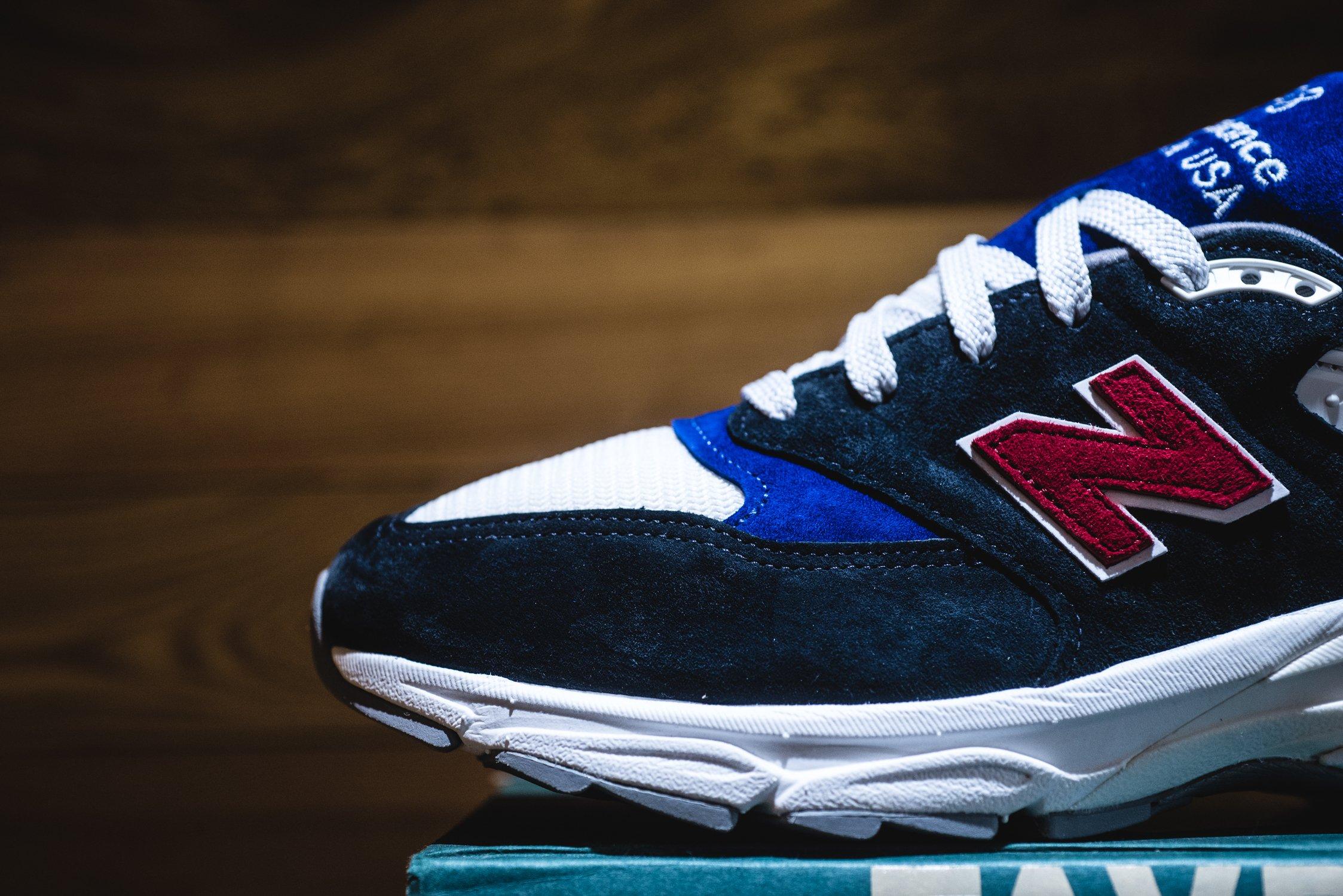 Sneaker_Politics_New_Balance_US998MC1_03.jpg