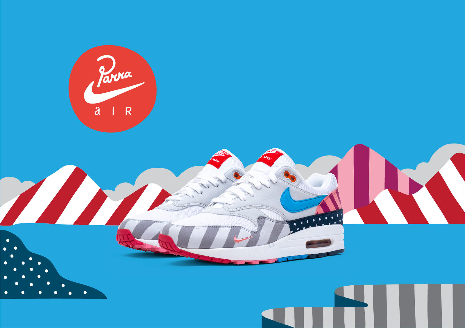 ParraxNike-AM1-01_native_1600.jpg