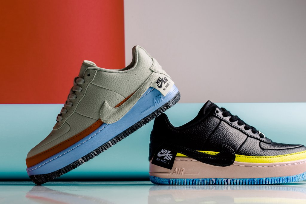 Nike_Women_s_AF1_Jester_XX_SE_AT2497-001_AT2497-002_-Feature-LV-0078_dcb960af-3e9e-43f5-9dc1-1a0d84719913_1024x1024.jpg