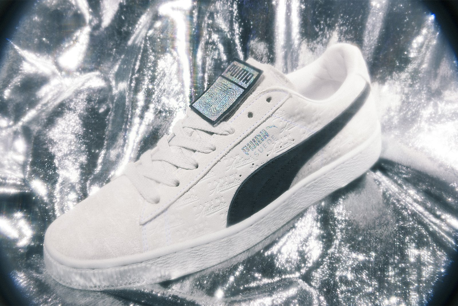 18SS_SP_Select_Suede-50_Panini_a_RGB.jpg