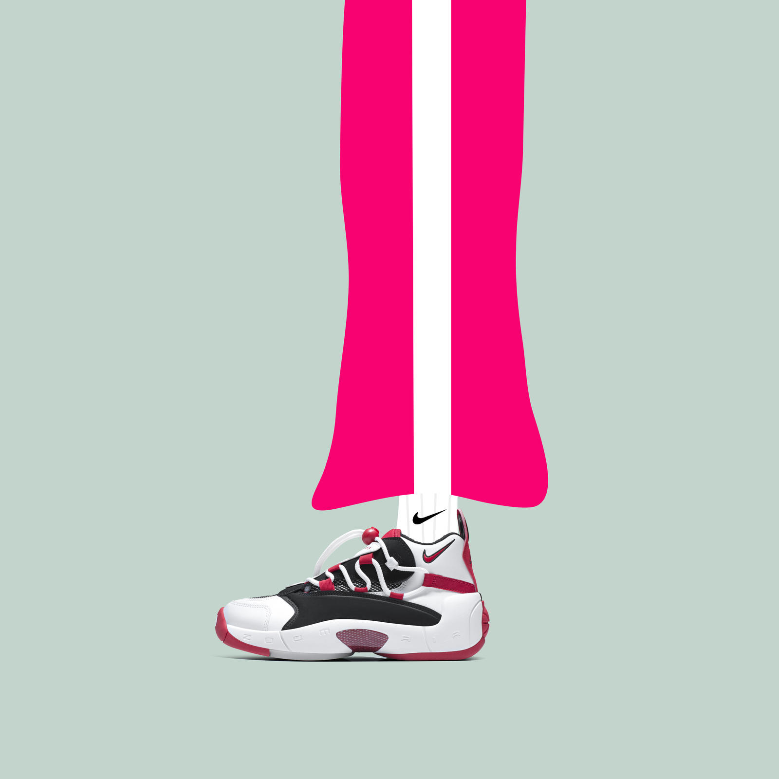 NikeSWOOPES2-01_81066.jpg