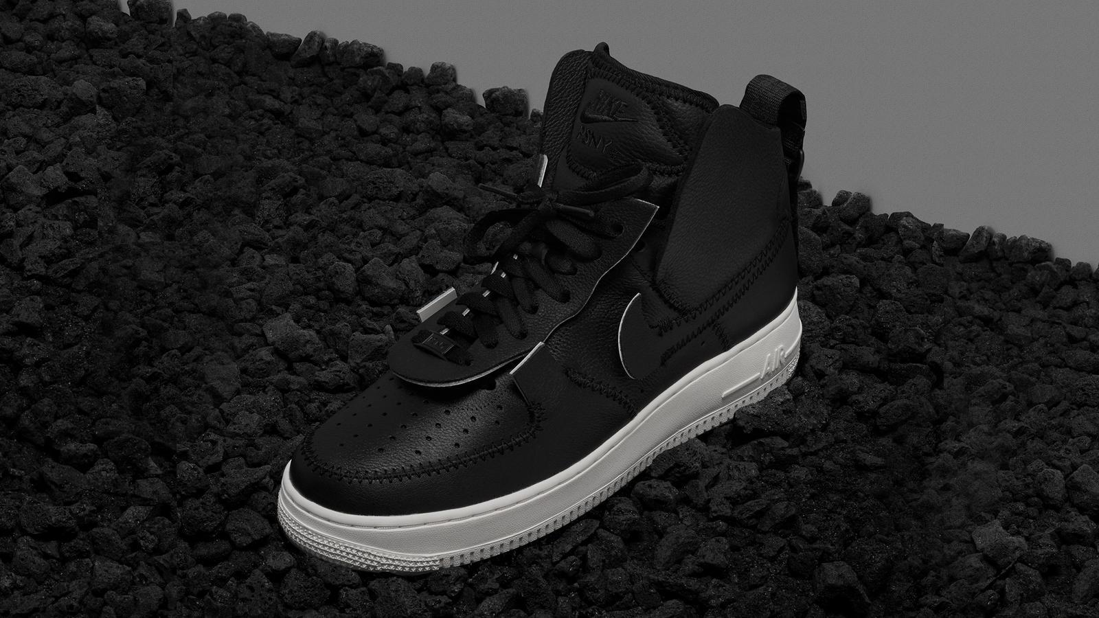 Nike_AF1_x_PSNY_Black_original_hd_1600.jpg