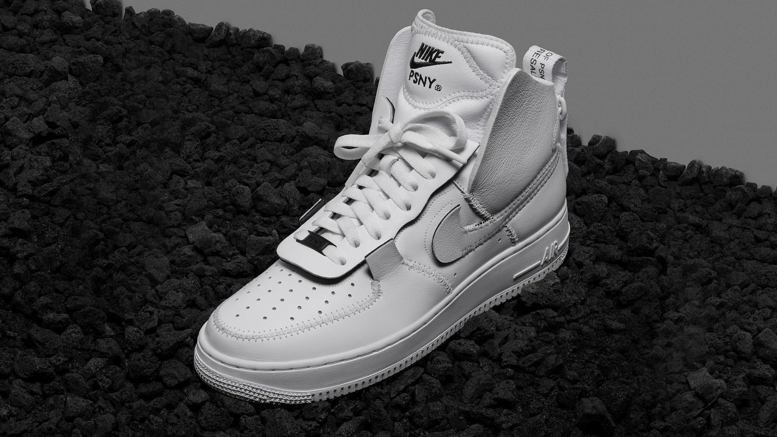 Nike_AF1_x_PSNY_White_original_hd_1600.jpg