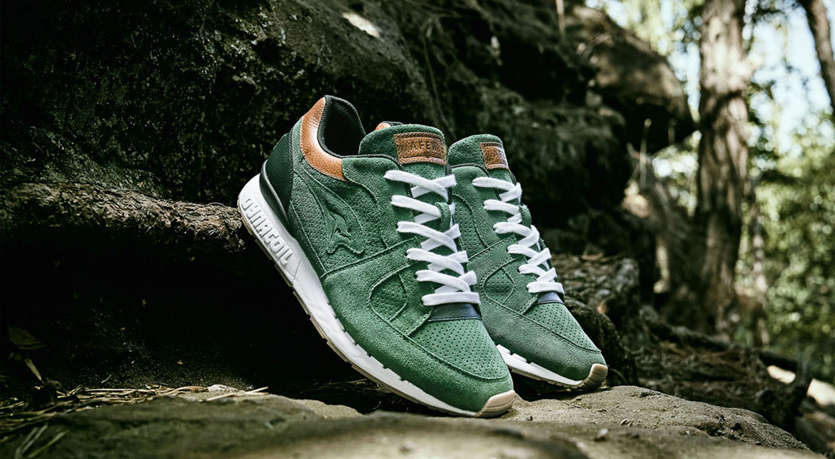 Afew-X-KangaROOS-Mighty-Forest-501.jpg