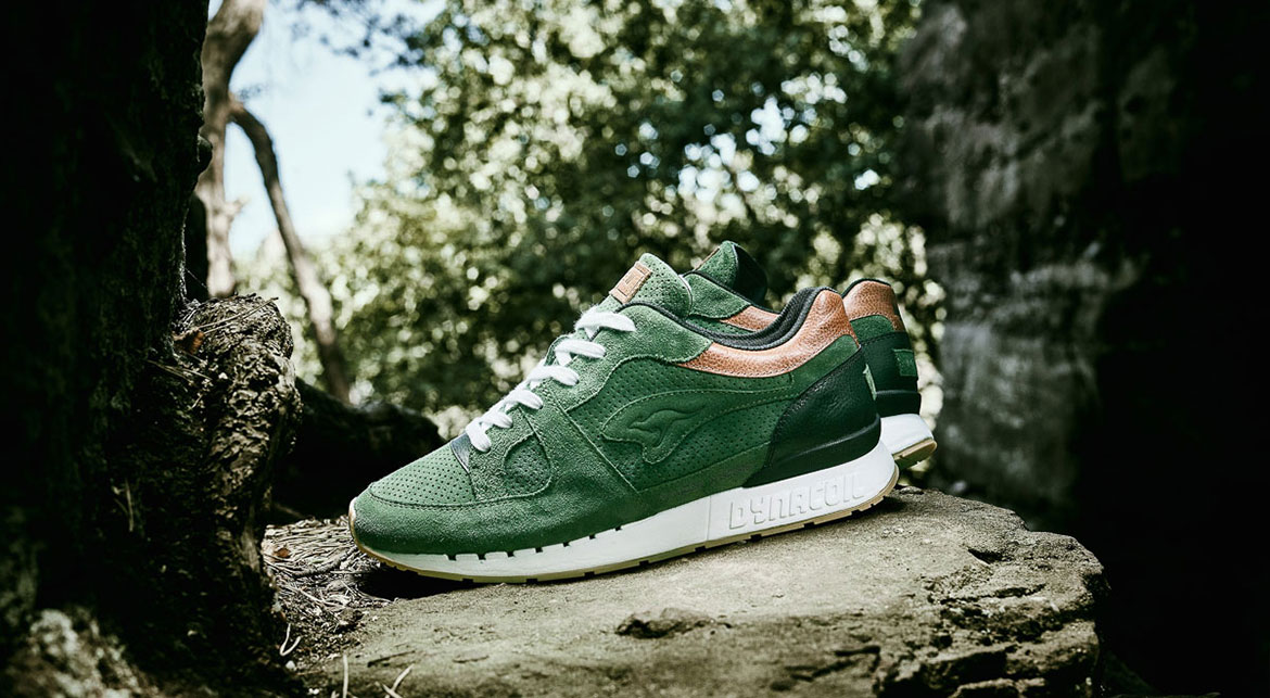 Afew-X-KangaROOS-Mighty-Forest-503.jpg