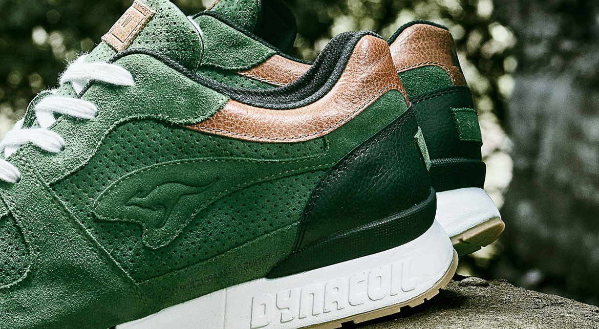 Afew-X-KangaROOS-Mighty-Forest-504.jpg
