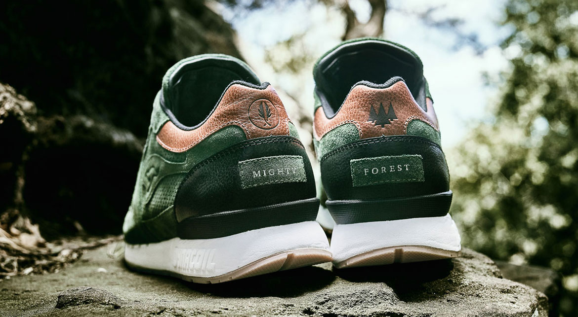 Afew-X-KangaROOS-Mighty-Forest-505.jpg