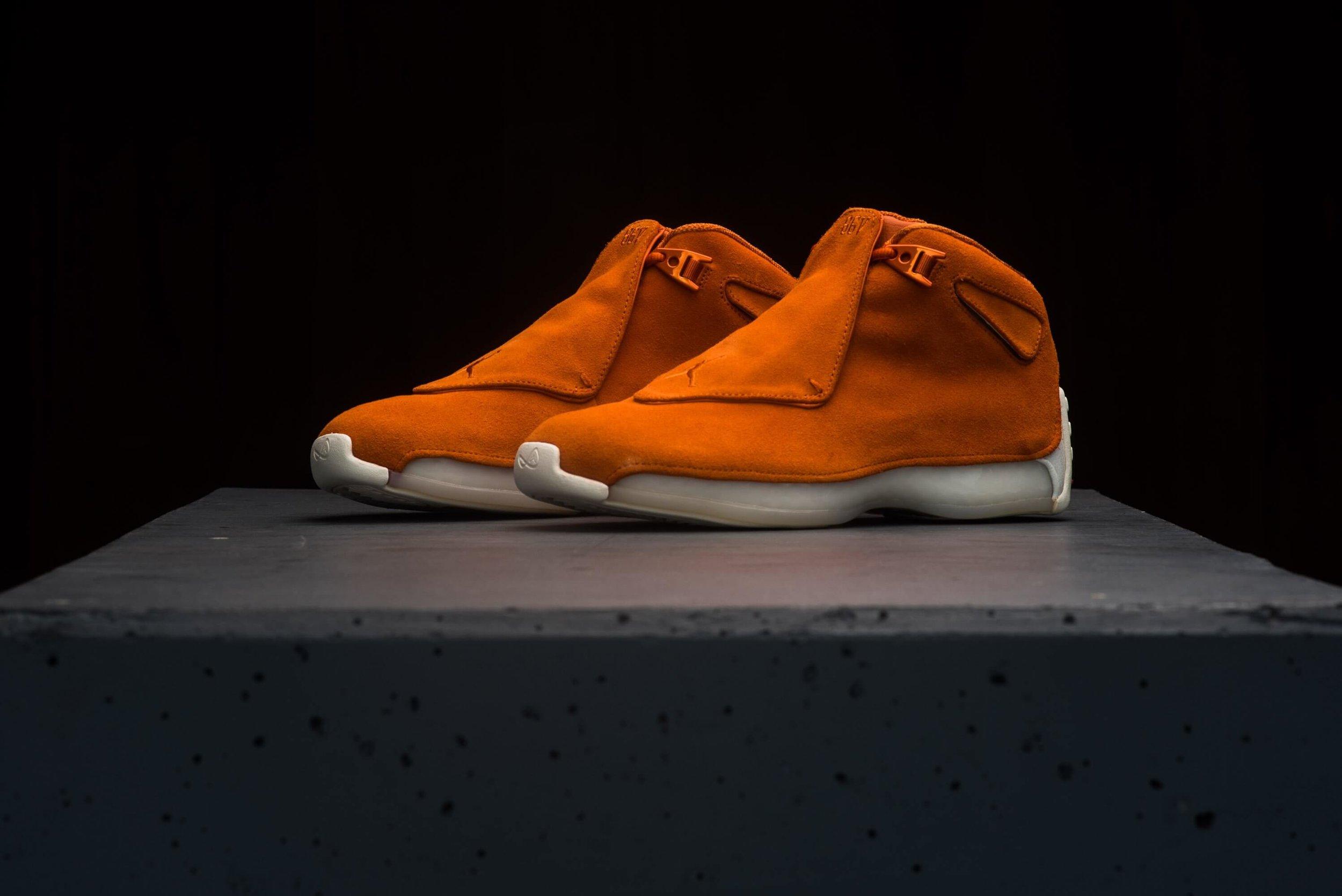 Air_JOrdan_18_Retro_Premium_Suede_Pack_Sneaker_Politics-2.jpg