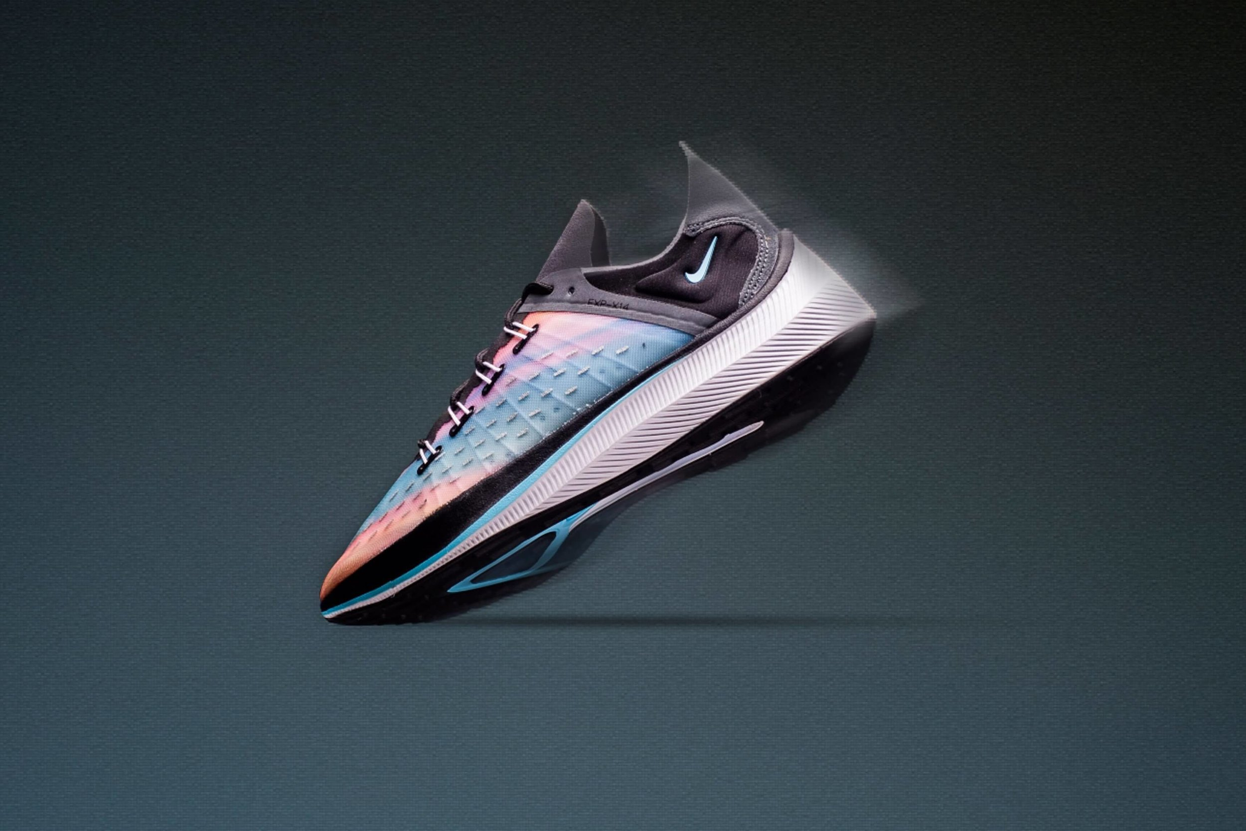 Nike_EXP-X14_Quick_Strike_BQ6972-001_sneaker_politics_Final4.jpg