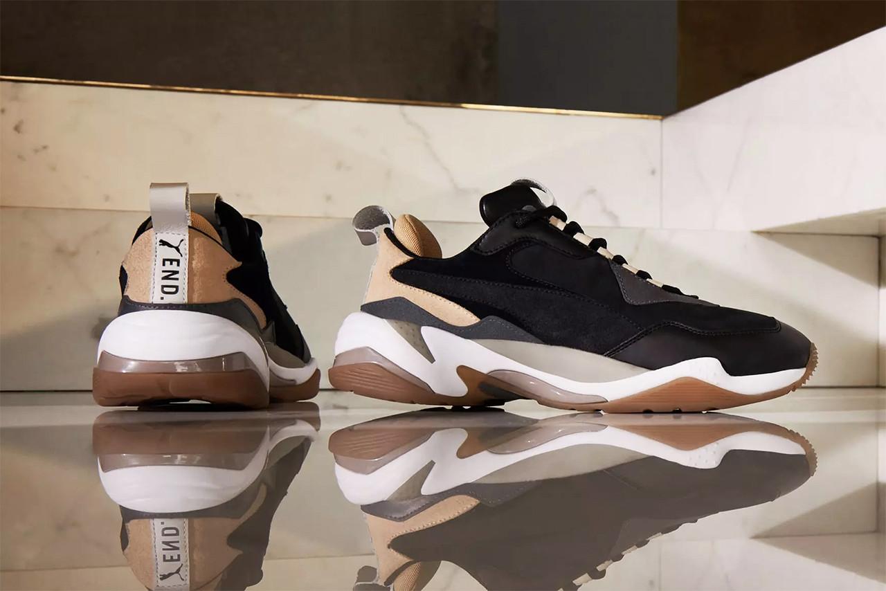 https_%2F%2Fhypebeast.com%2Fimage%2F2018%2F10%2Fpuma-end-thunder-shadow-rise-sneaker-details-1.jpg