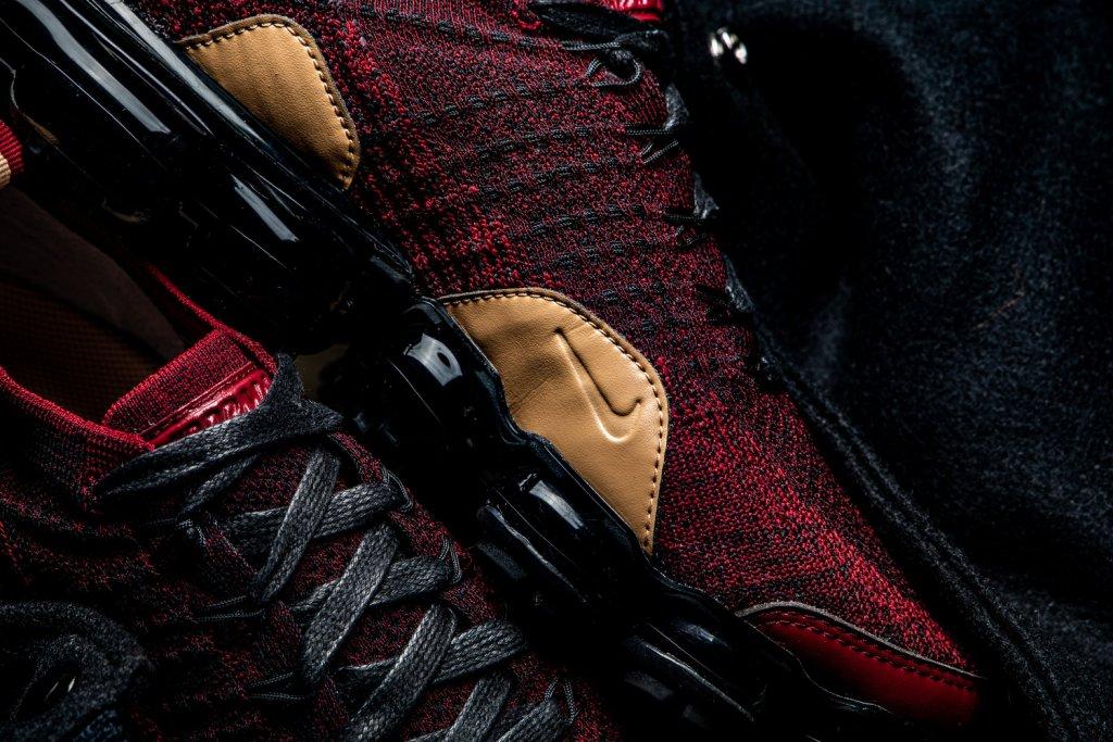 Nike_VaporMax_NRG_2-11.jpg