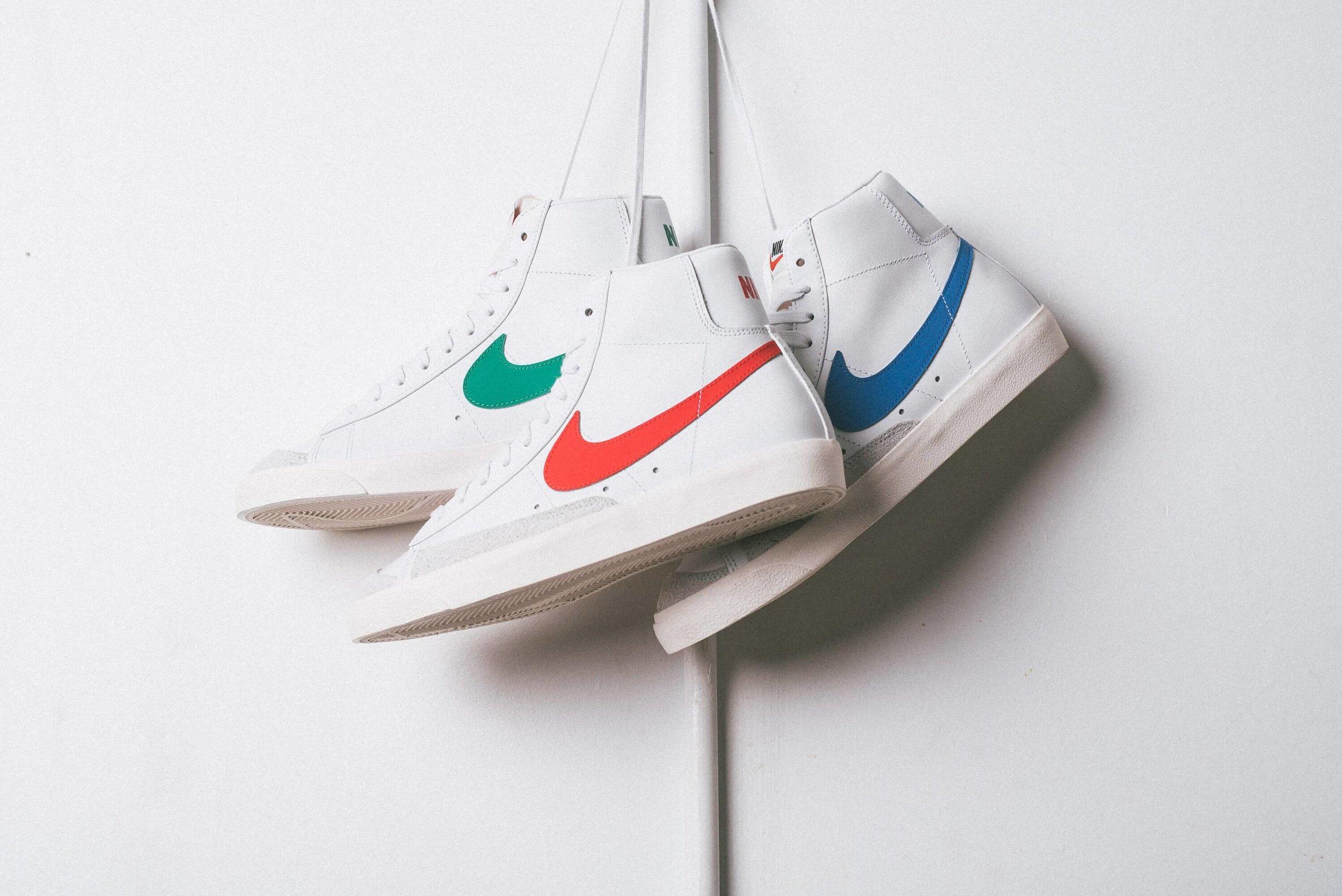 Nike_Blazer_mid_77_Vintage_Pacific_Blue_White_Sail_BQ6806-400_Sneaker_Politics_Group_1.jpg