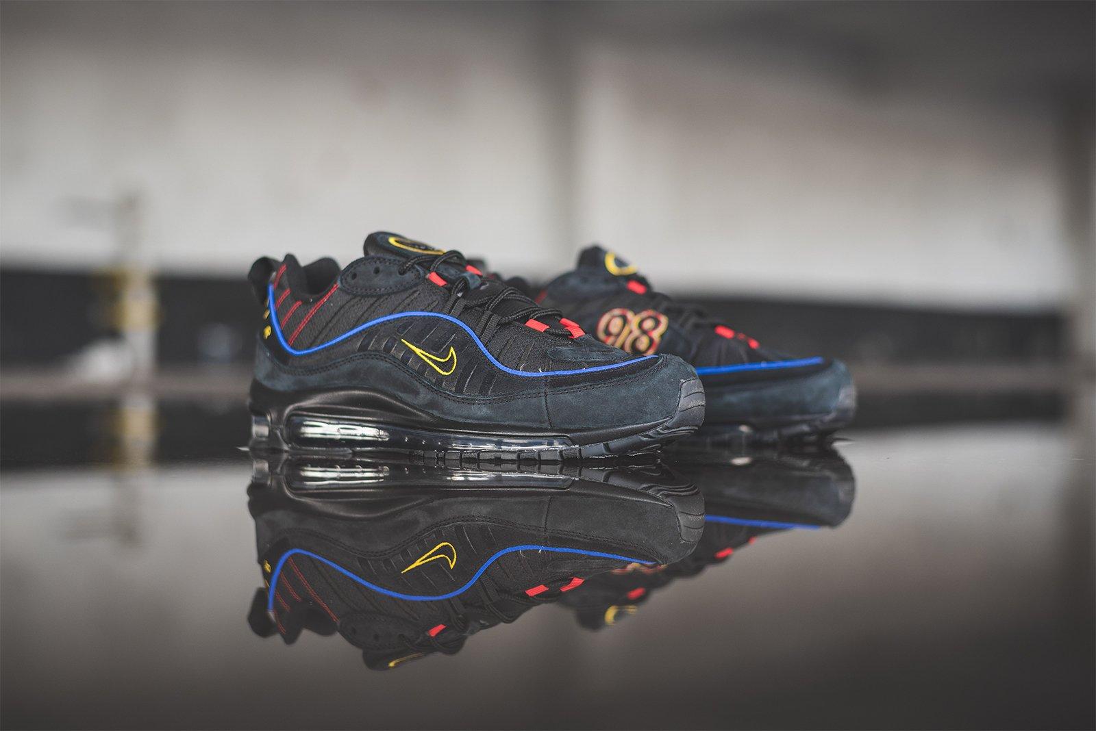 Nike_AirMax98_CD1537-001_HANON_TAL-2.jpg
