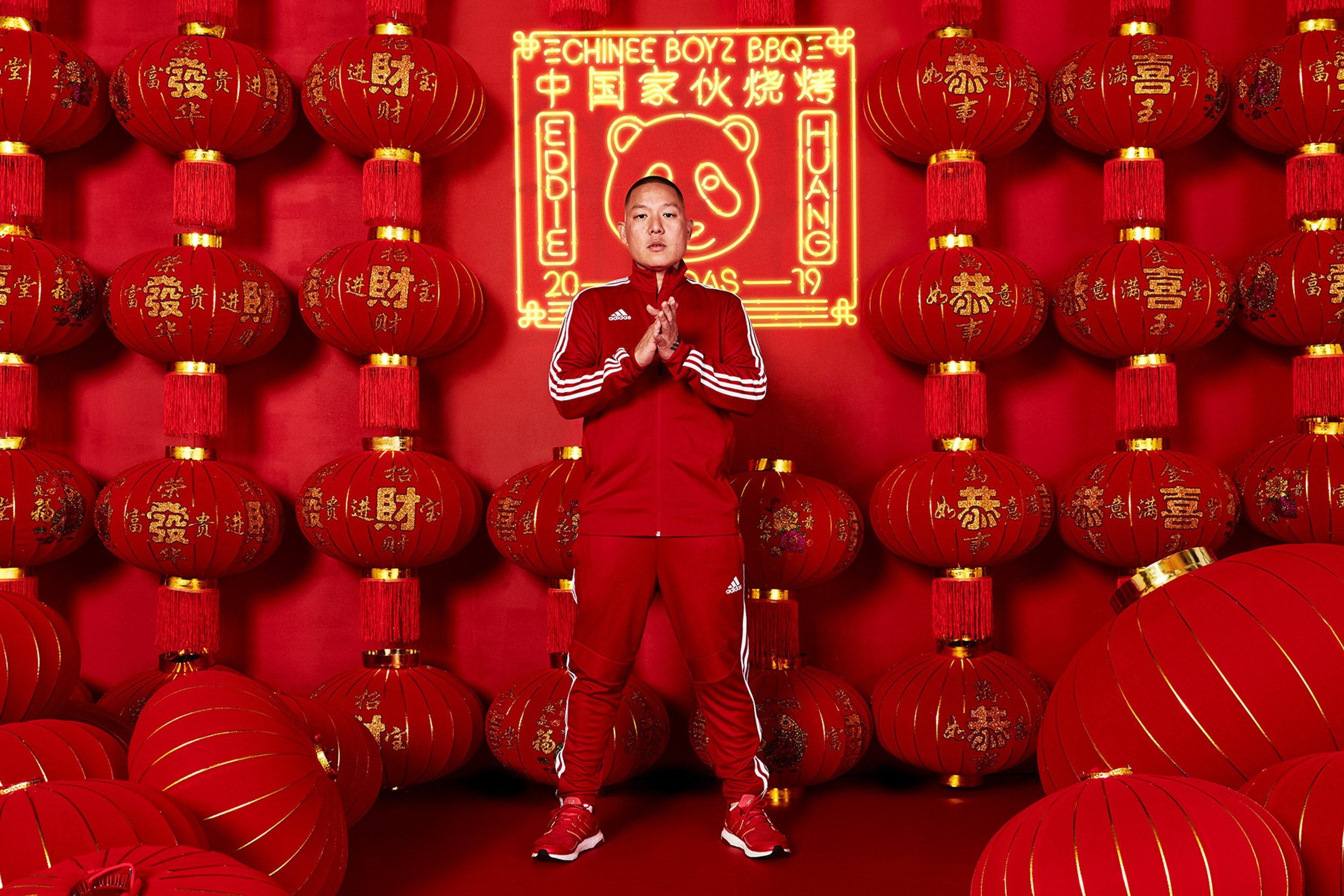 Eddie_Huang_for_adidas_Ultraboost_Chinese_New_Year_Sneaker_politics_-7.jpg