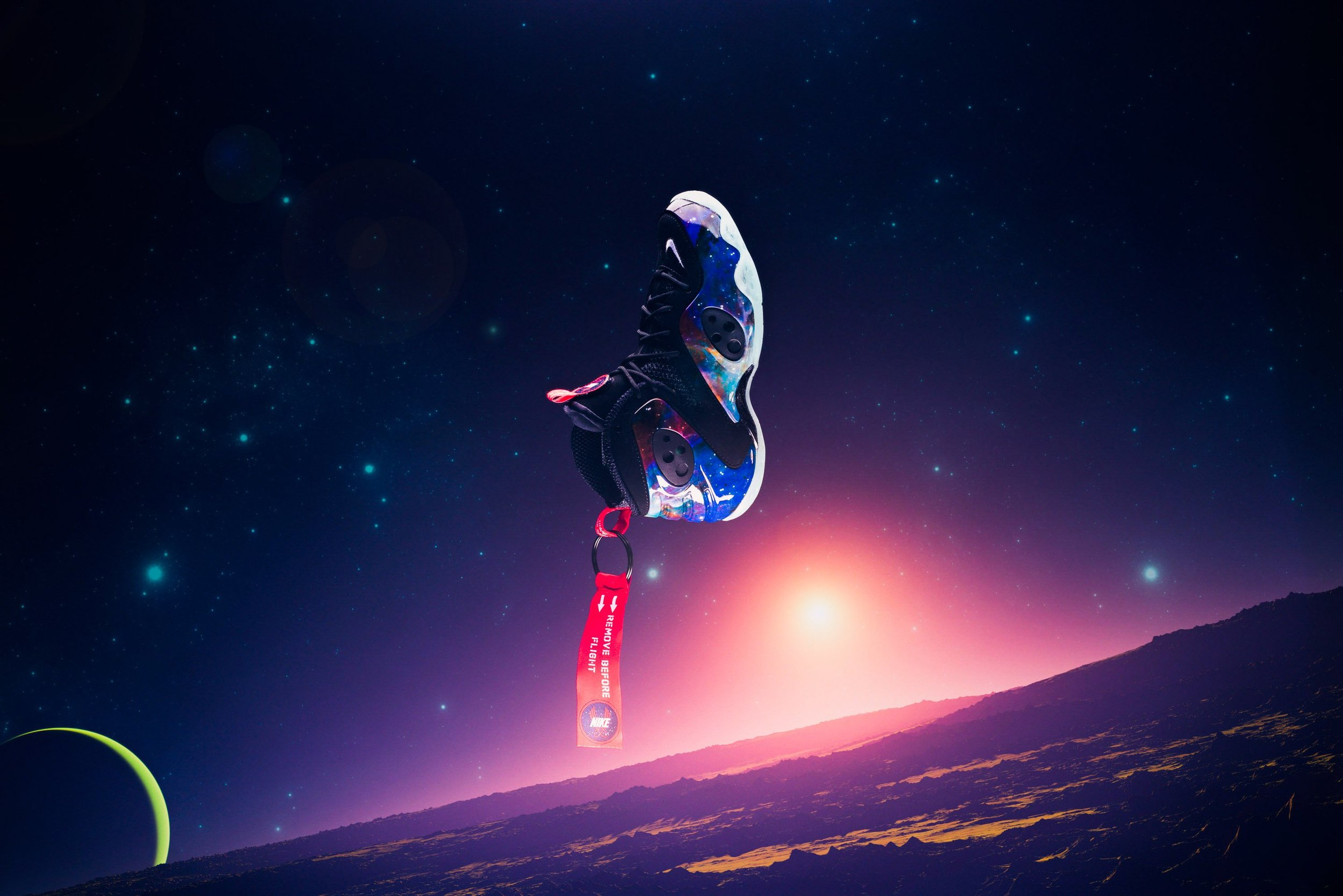 Nike_Zoom_Rookie_PRM_Black_Black_Action_red_Galaxy_CI2120-001_sneaker_Politics_Last_edit-8.jpg