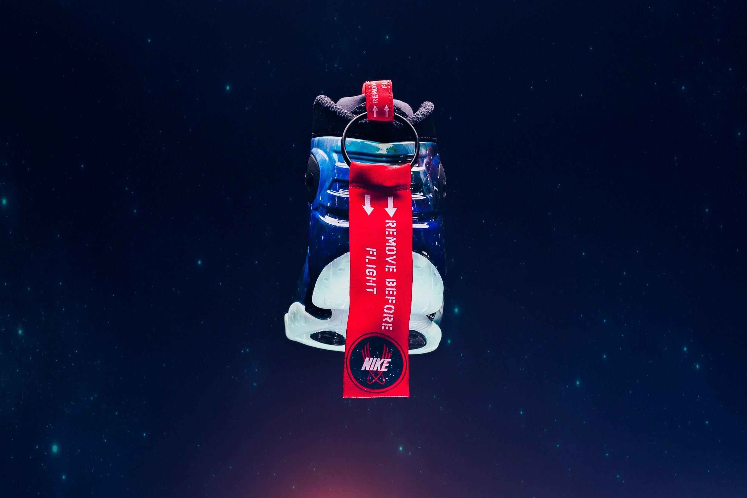 Nike_Zoom_Rookie_PRM_Galaxy_CI2120-001_sneaker_Politics_Filnal-5.jpg