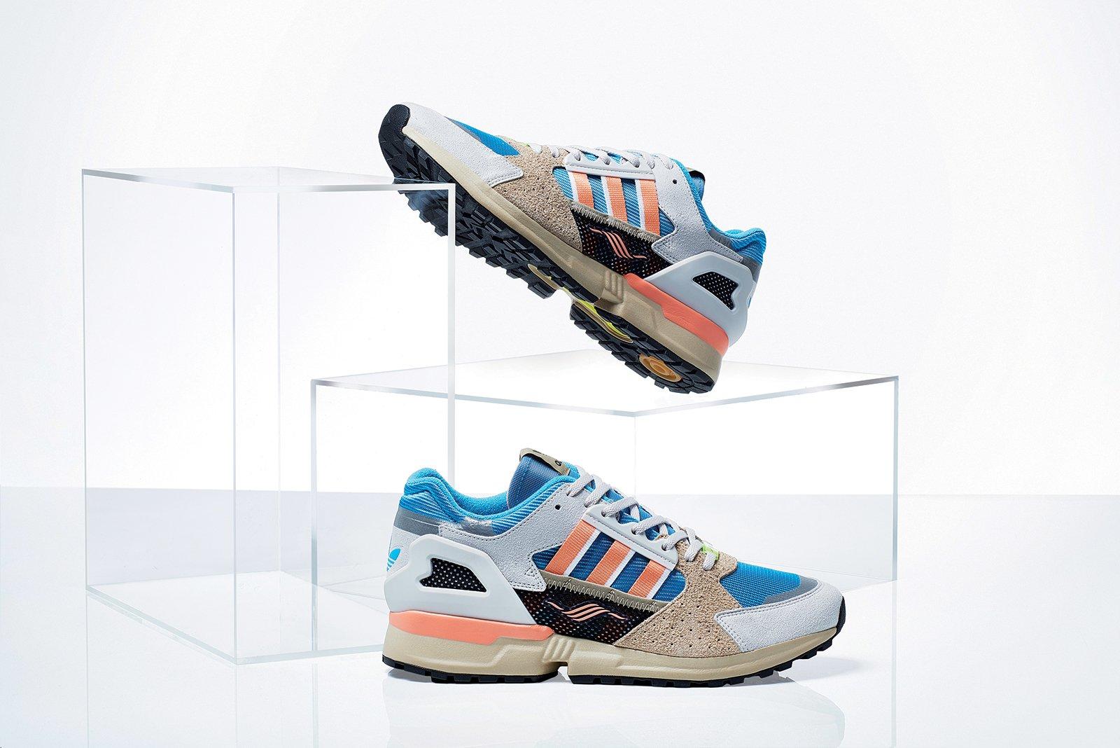 EE9485_adidas_Consortium_Torsion_ZX10000C_01_ddba3e88-54da-43b1-b751-82b154e1a10d.jpg