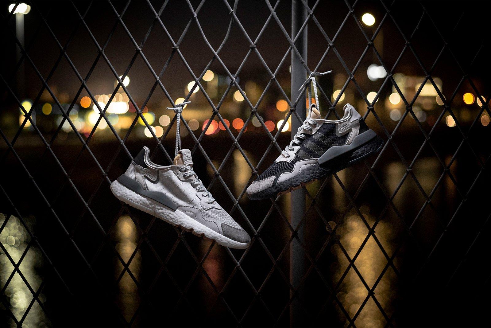 1.adidas_NiteJogger_CG5950_BD7933_HANON_TAL-1.jpg
