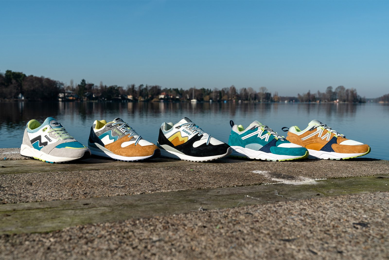 Karhu_Mood_CatchOfTheDay1_Group_01.jpg