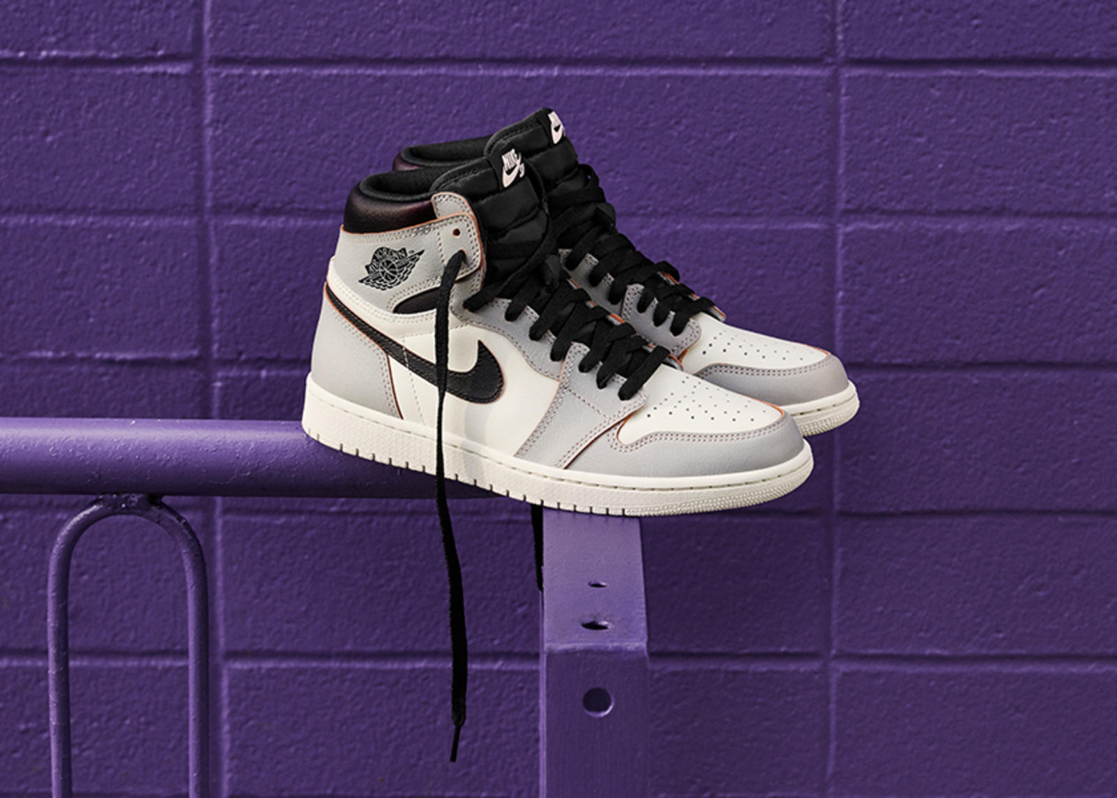 SU19_JD_TheOnes_NIKENEWS_AJ1_HIGH_native_1600.jpg