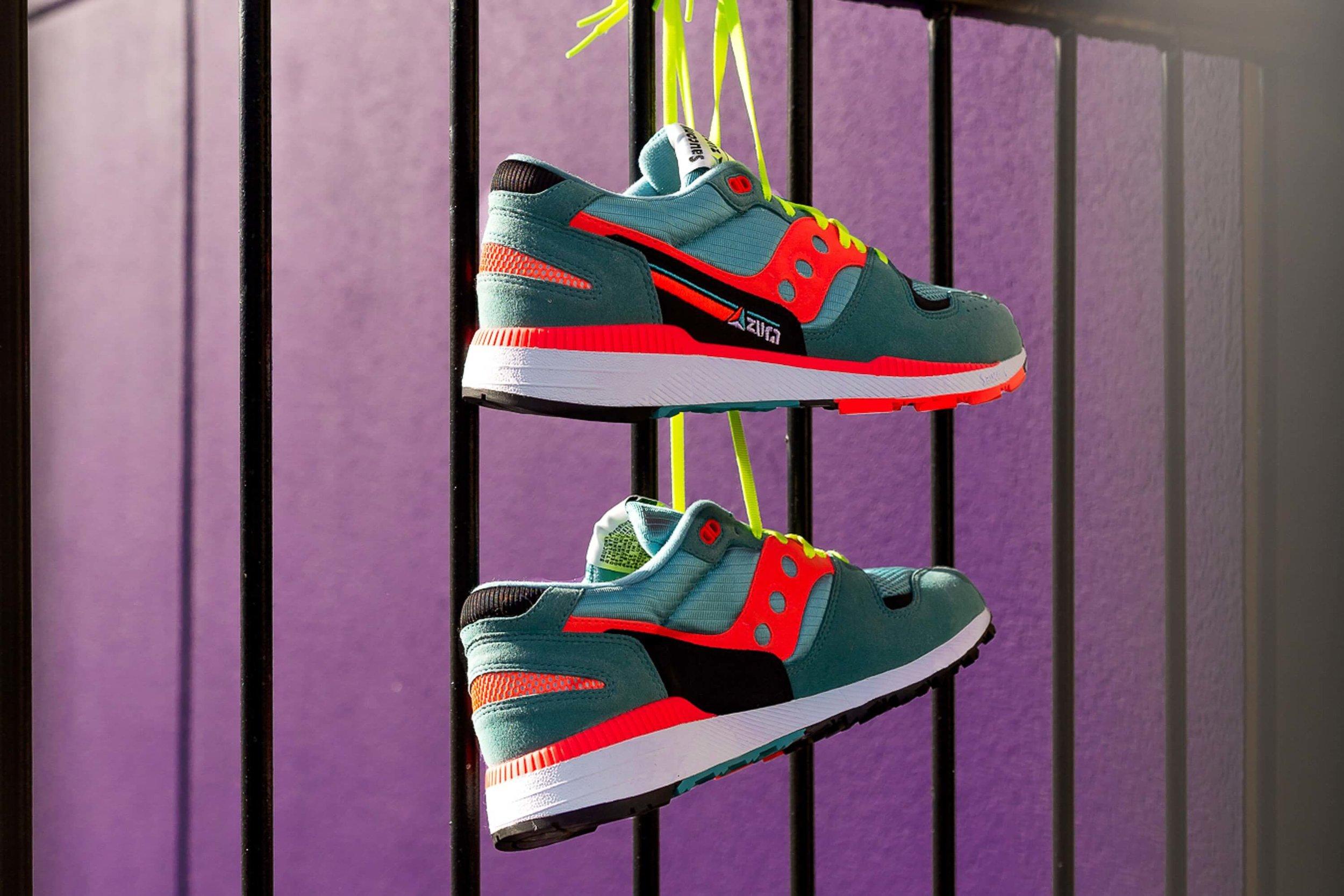 Saucony_Azura_Neo_Tokyo_Sneaker_Politics_-3.jpg