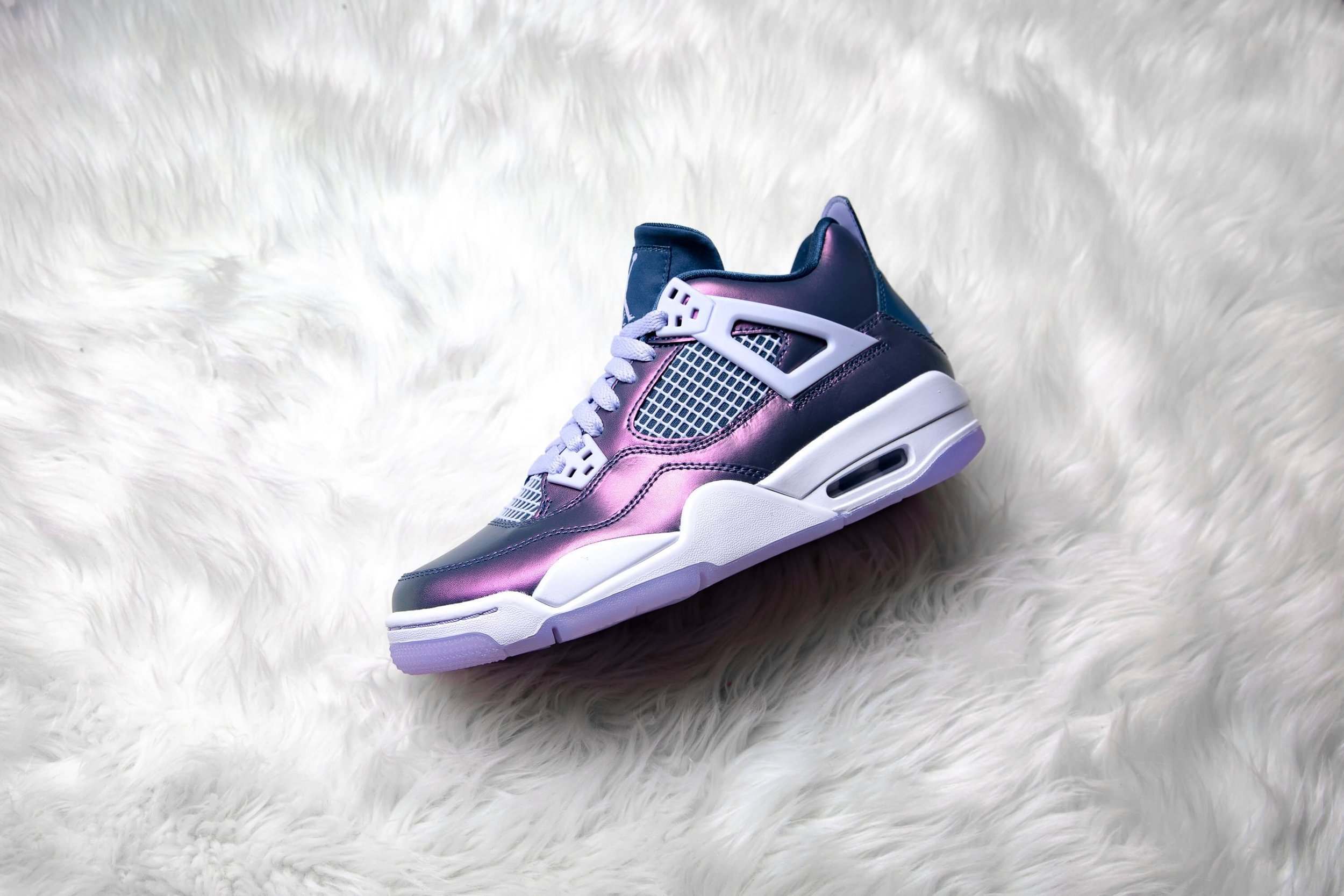 AJ4_Monsoon_Blue_GS-1.jpg