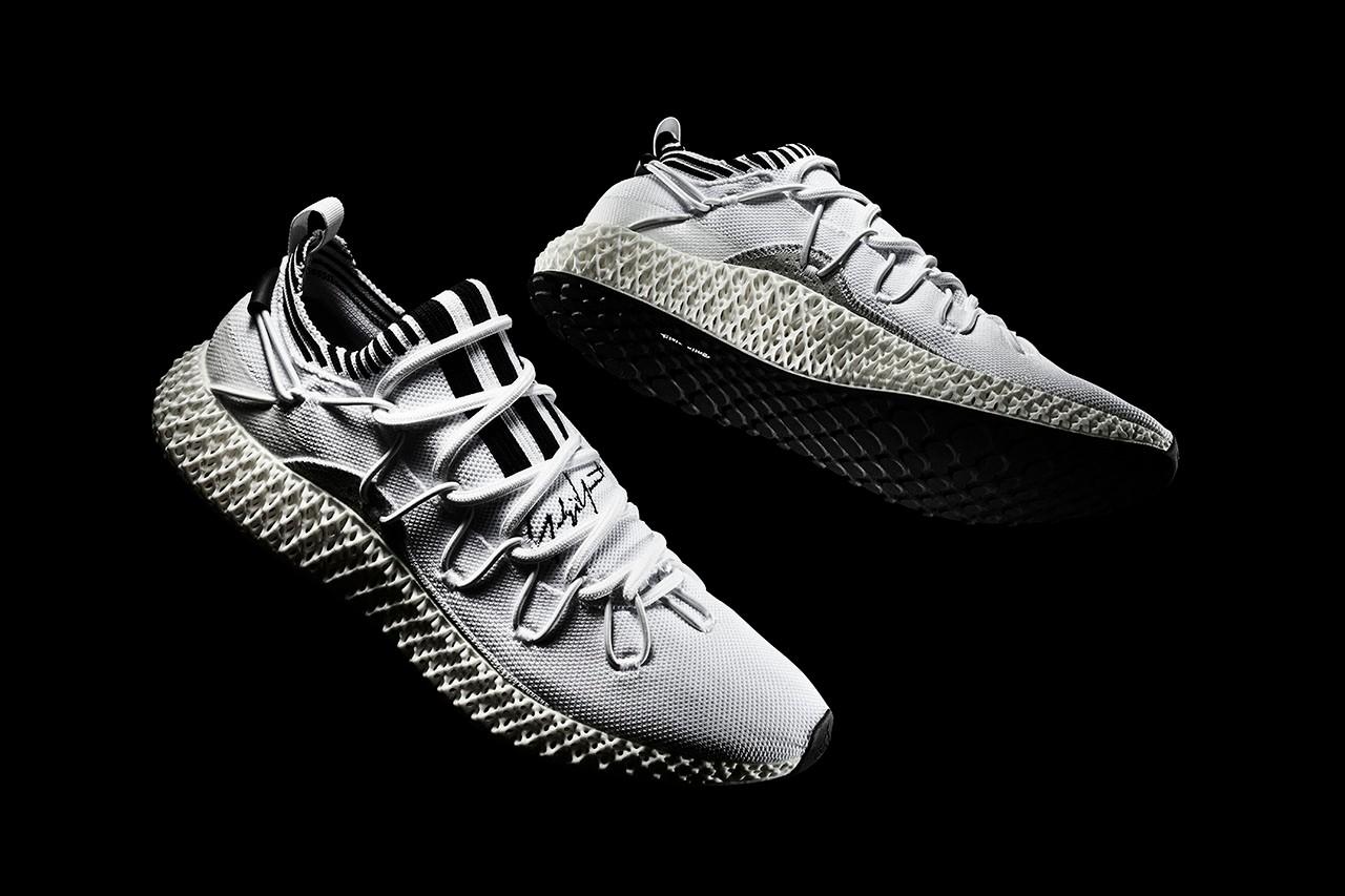 https___hypebeast.com_image_2019_04_adidas-y-3-runner-4d-2-bone-white-release-information-5.jpg