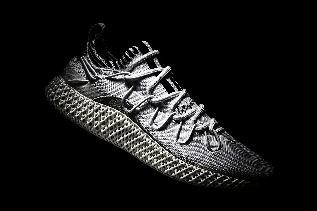 https___hypebeast.com_image_2019_04_adidas-y-3-runner-4d-2-bone-white-release-information-1.jpg
