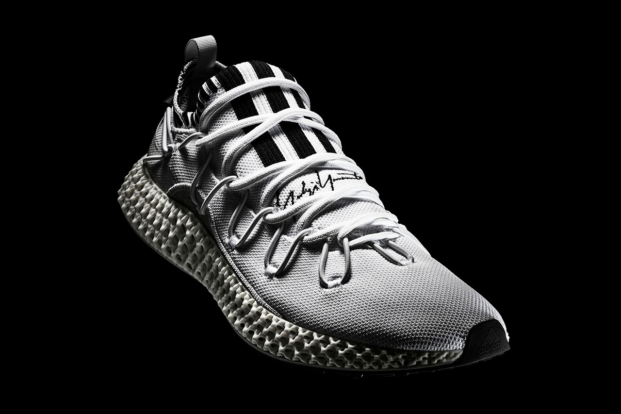 https___hypebeast.com_image_2019_04_adidas-y-3-runner-4d-2-bone-white-release-information-2.jpg