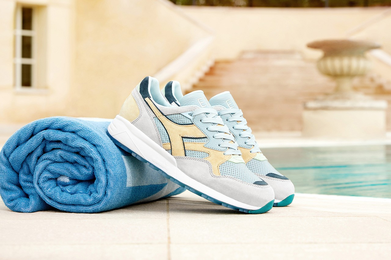 https___hypebeast.com_image_2019_05_end-diadora-n9002-lido-blue-colorway-release-2.jpg