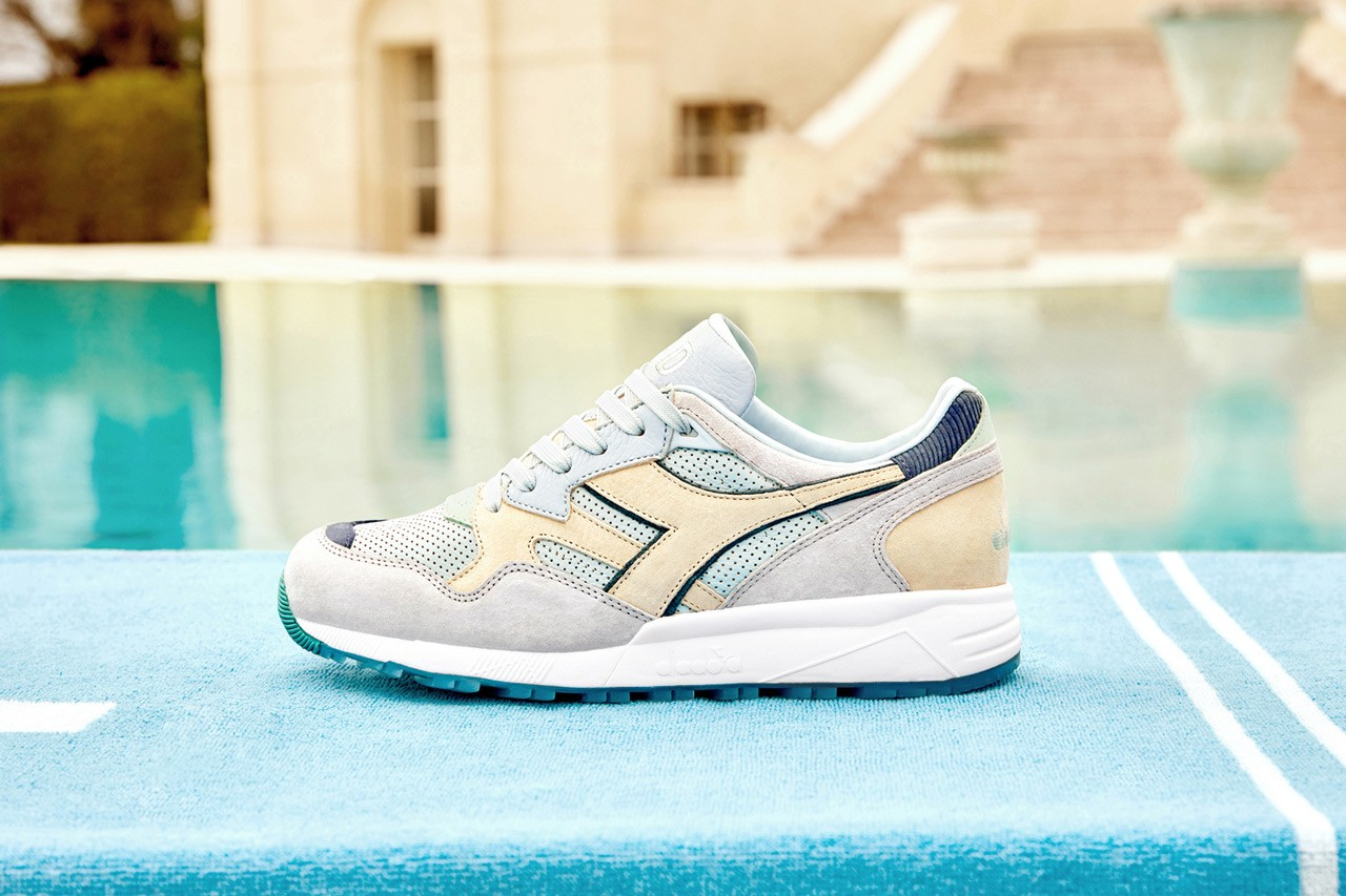 https___hypebeast.com_image_2019_05_end-diadora-n9002-lido-blue-colorway-release-3.jpg