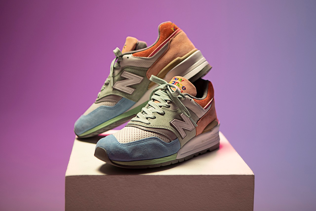 11402998aed47 https___hypebeast.com_image_2019_06_todd-snyder-new-balance-997-love-pride-
