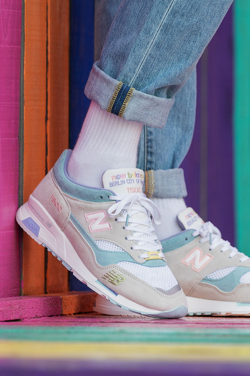 https___hypebeast.com_image_2019_06_overkill-new-balance-berlin-city-of-values-pack-1500-1530-pride-release-techno-1.jpg