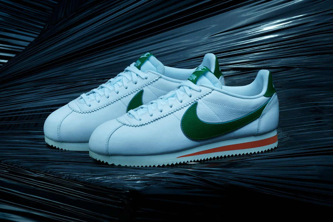 https___hypebeast.com_image_2019_06_nike-stranger-things-cortez-tailwind-blazer-1980s-season-3-first-look-03.jpg