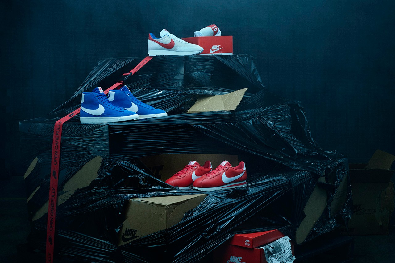 https___hypebeast.com_image_2019_06_nike-stranger-things-cortez-tailwind-blazer-1980s-season-3-first-look-05.jpg