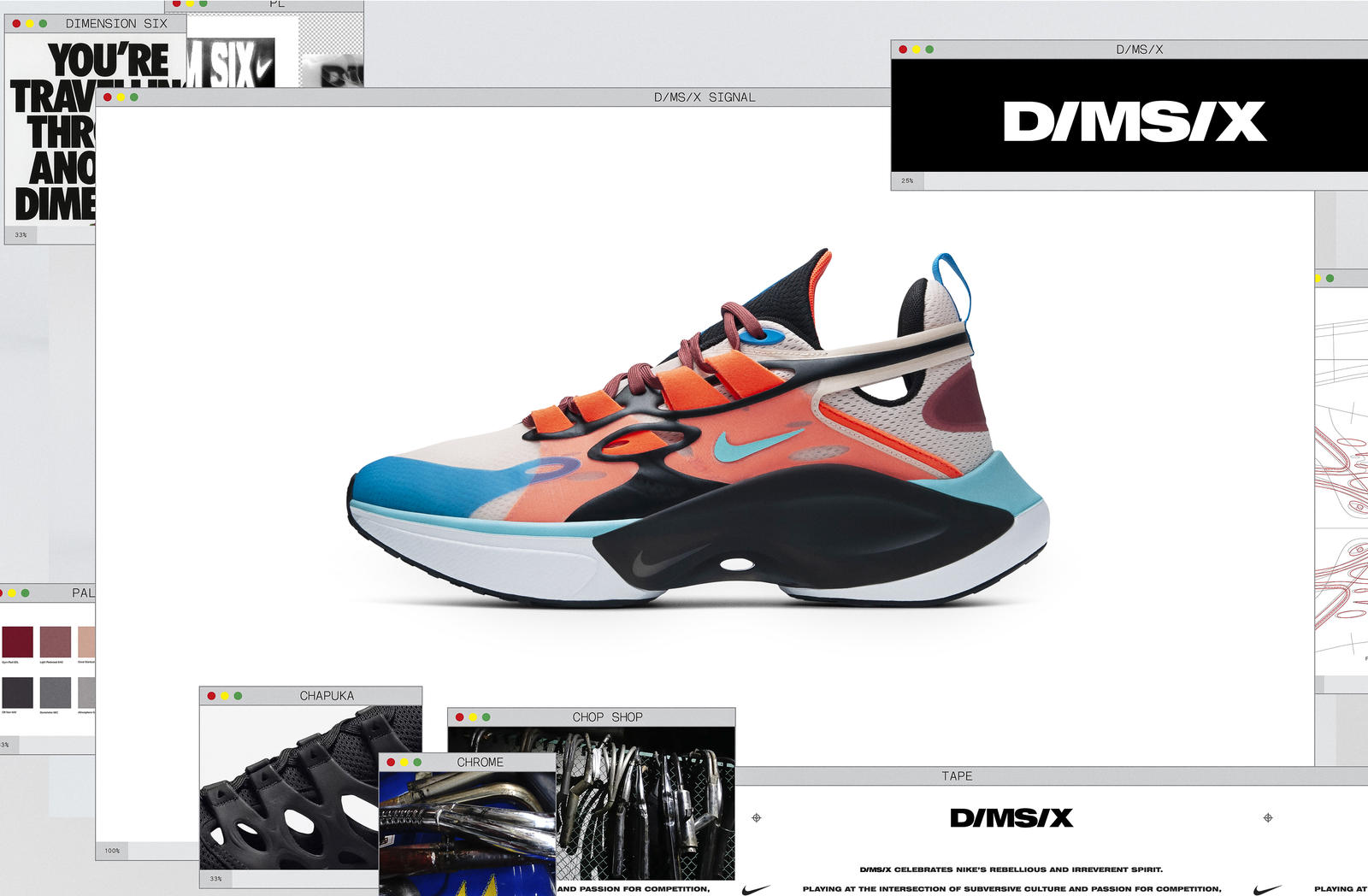 NikeNews_NSW_DIMSIX_native_1600.jpg