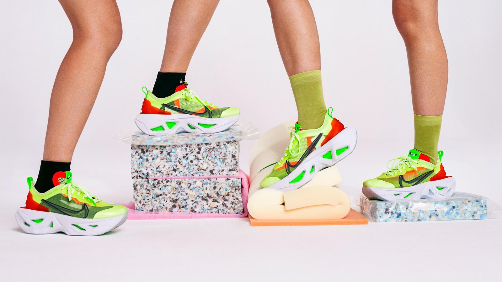 NikeNews_FeaturedFootwear_ZoomXVistaGrind_Re_1_hd_1600.jpg