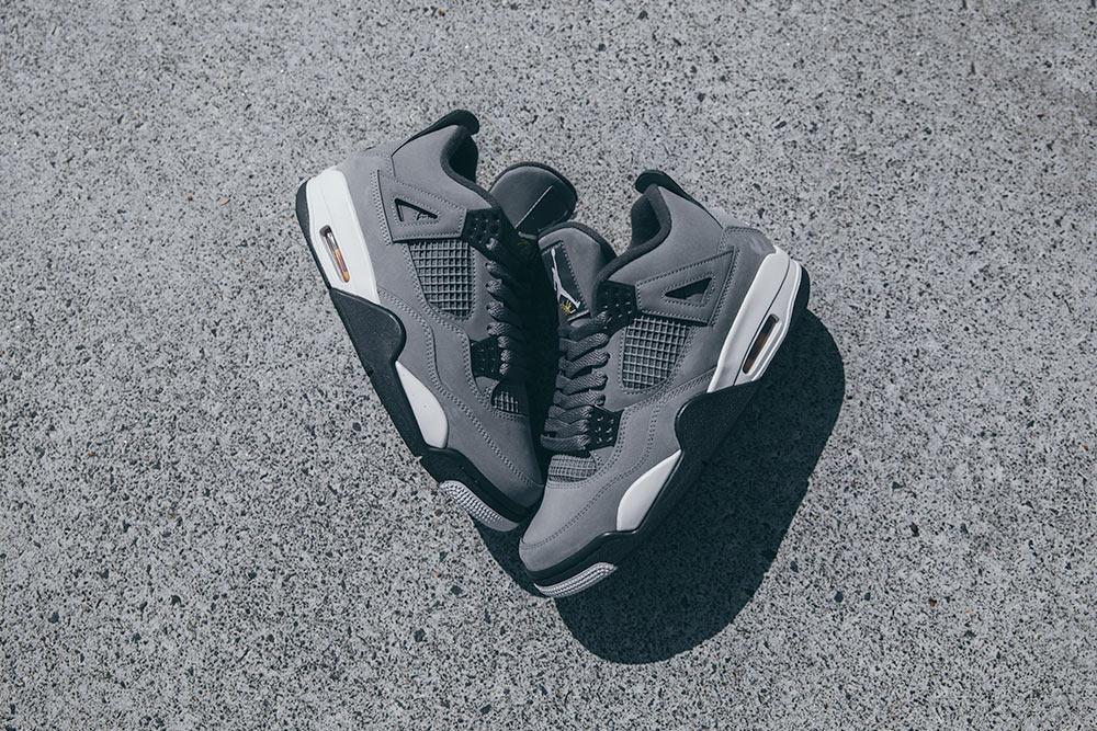 Air-Jordan-4-Cool-Grey-Blog-4.jpg