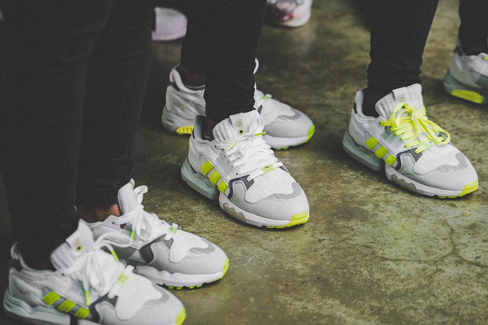 adidas-x-Footpatrol-Torsion-Boost-BTS-Blog-5.jpg