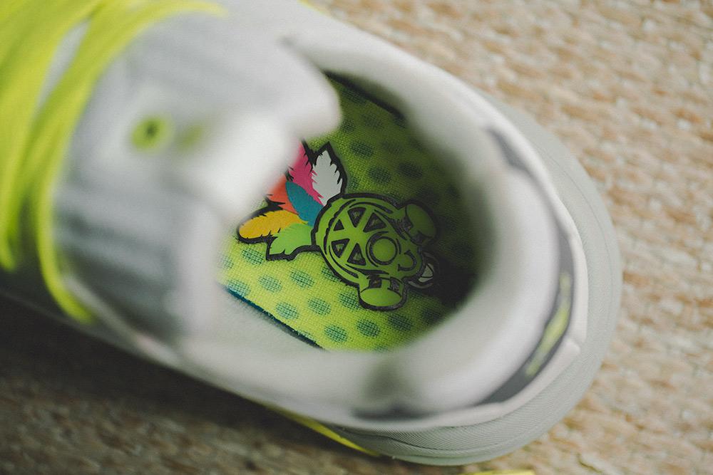 adidas-x-Footpatrol-Torsion-Boost-BTS-Blog-11.jpg
