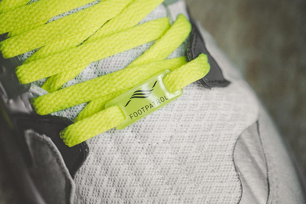 adidas-x-Footpatrol-Torsion-Boost-BTS-Blog-12.jpg