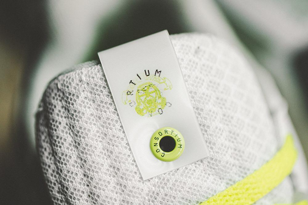 adidas-x-Footpatrol-Torsion-Boost-BTS-Blog-13.jpg