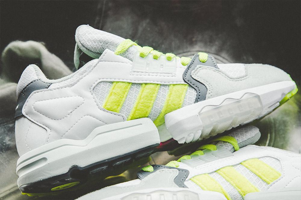 adidas-x-Footpatrol-Torsion-Boost-BTS-Blog-15.jpg