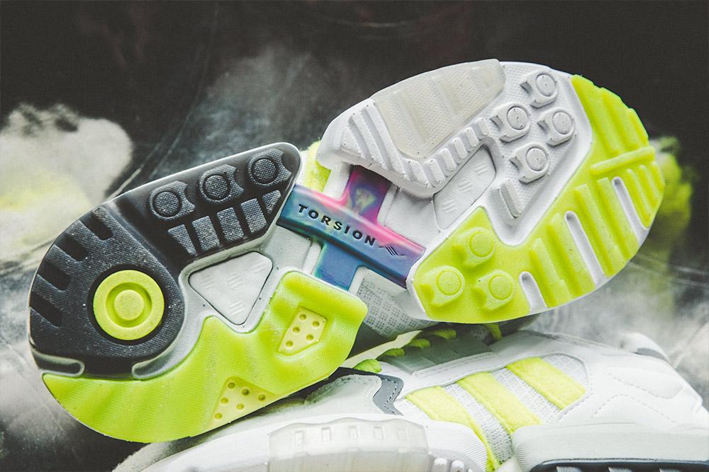 adidas-x-Footpatrol-Torsion-Boost-BTS-Blog-16.jpg