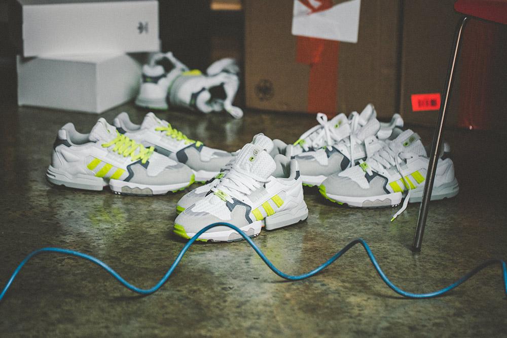 adidas-x-Footpatrol-Torsion-Boost-BTS-Blog-27-1.jpg