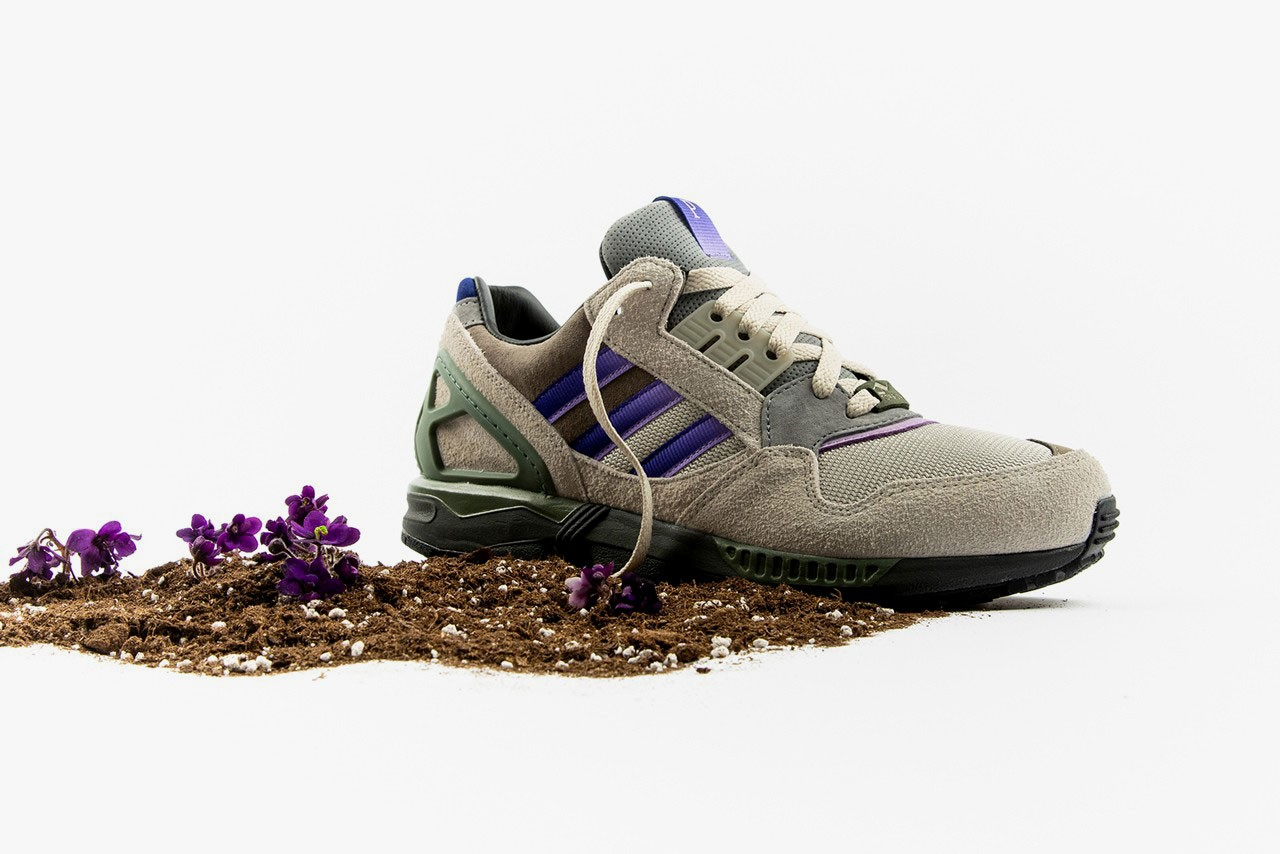 https___hypebeast.com_image_2019_10_packers-adidas-consortium-zx-9000-meadow-violet-release-1-111.jpg